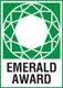 Emerald-Award