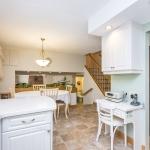 Kitchen overview -2