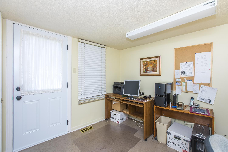 Office-den -2
