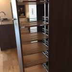 Kitchen organizer 3