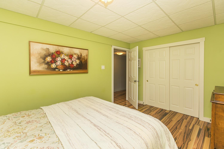 Basement Guest room add pic