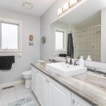 Bathroom main Pic 1