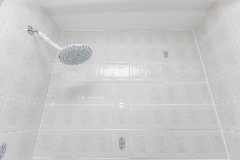 Bathroom main Pic 2