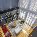 Living Rm Pic from above