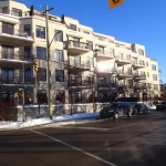 406-369 North River Rd
