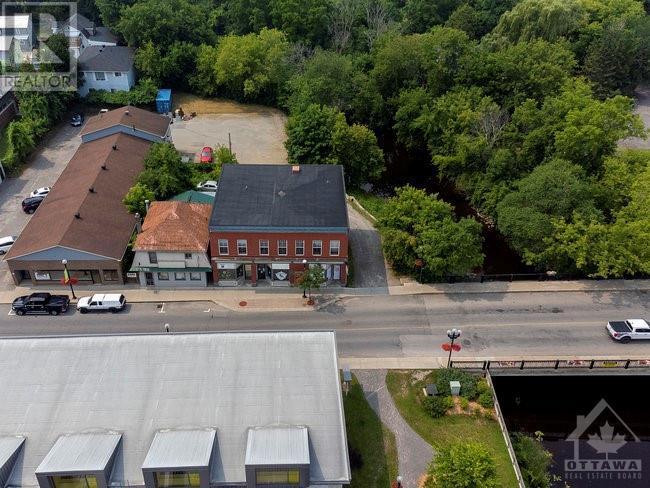 10 - 14 Prescott Street, Kemptville, Ontario  K0G 1J0 - Photo 10 - 1244147