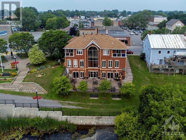 10 - 14 Prescott Street, Kemptville, Ontario  K0G 1J0 - Photo 12 - 1244147