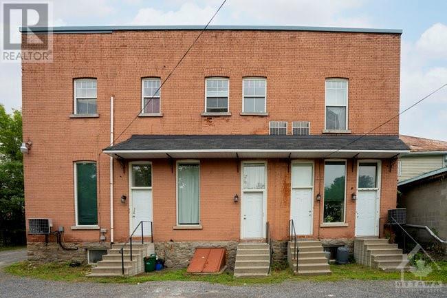 10 - 14 Prescott Street, Kemptville, Ontario  K0G 1J0 - Photo 4 - 1244147