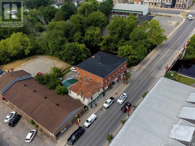 10 - 14 Prescott Street, Kemptville, Ontario  K0G 1J0 - Photo 5 - 1244147