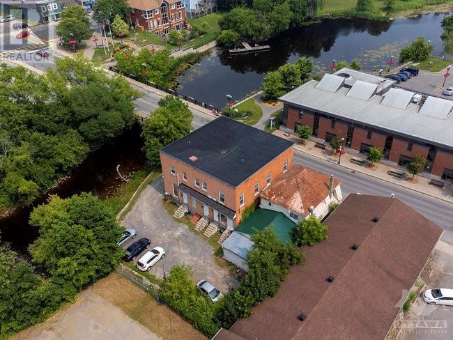 10 - 14 Prescott Street, Kemptville, Ontario  K0G 1J0 - Photo 6 - 1244147