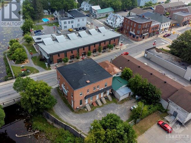 10 - 14 Prescott Street, Kemptville, Ontario  K0G 1J0 - Photo 7 - 1244147